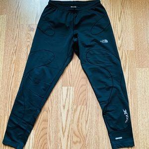 The North Face Vapor Wick Compression Pants- Men S